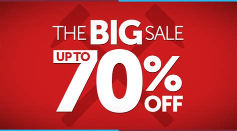Redfield Sale Up To 70 Off Best Deals Today