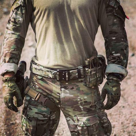 Refactor Tactical Gear
