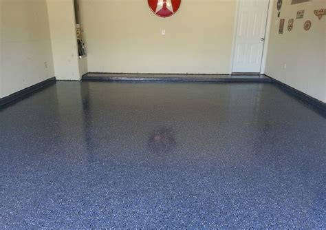 Refinishing Concrete Garage Floors Make Your Own Beautiful  HD Wallpapers, Images Over 1000+ [ralydesign.ml]