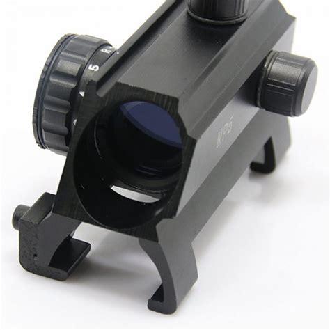 Reflex Sight Mp5