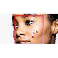 Reflexzonen massage technik und gerte immediately