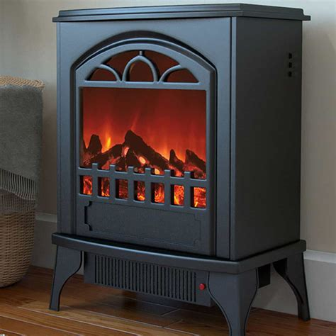 Regal Electric Stove