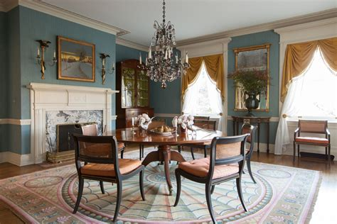 Regency Dining Room Iphone Wallpapers Free Beautiful  HD Wallpapers, Images Over 1000+ [getprihce.gq]