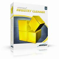Registry cleaner and optimizer coupon code