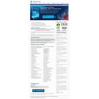 Registry easy #1 converting registry cleaner & system optimizer is bullshit?