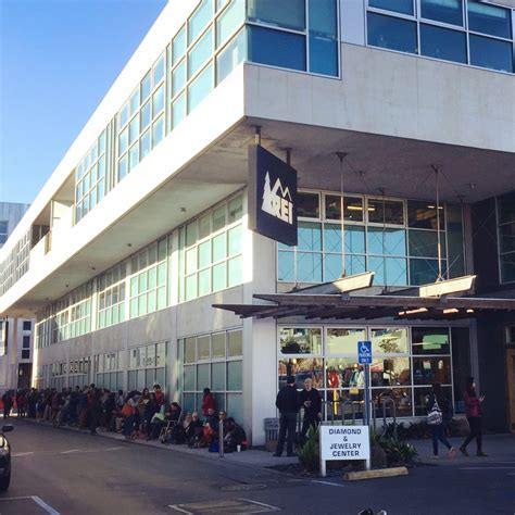 Rei Garage Sale San Francisco Make Your Own Beautiful  HD Wallpapers, Images Over 1000+ [ralydesign.ml]