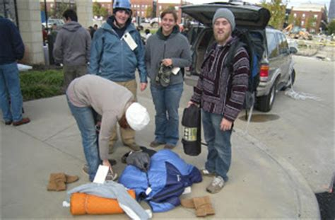 Rei Pittsburgh Garage Sale Make Your Own Beautiful  HD Wallpapers, Images Over 1000+ [ralydesign.ml]