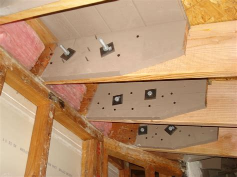 Reinforcing Garage Rafters Make Your Own Beautiful  HD Wallpapers, Images Over 1000+ [ralydesign.ml]