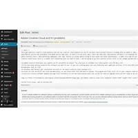 Related rss plugin awesome for seo discount code