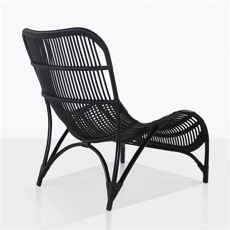 Relaxing chair design Image