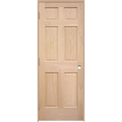 Reliabilt Interior Doors Review Make Your Own Beautiful  HD Wallpapers, Images Over 1000+ [ralydesign.ml]