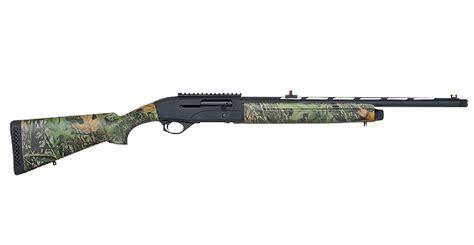 Reliable Turkey Hunting Shotguns