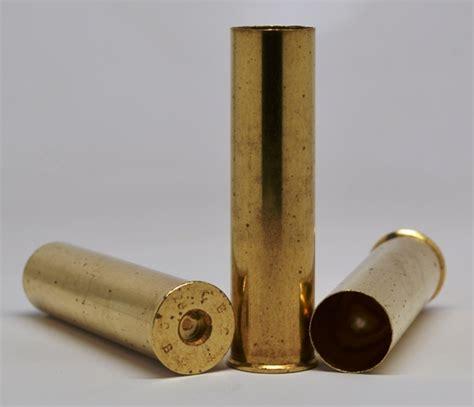 Reloading Brass 410 Shotgun Shells