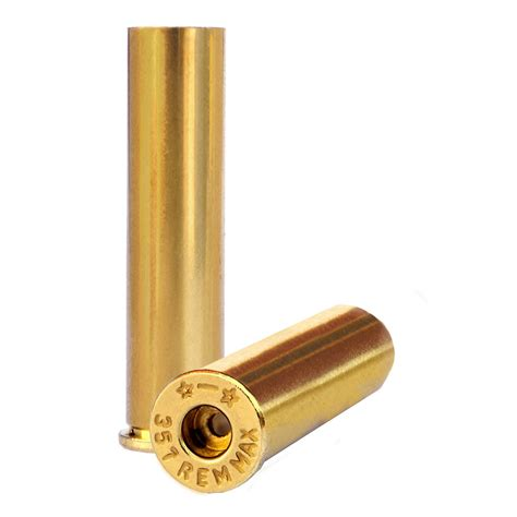 Reloading Brass At Brownells