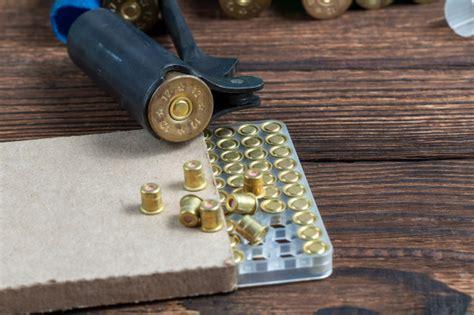 Reloading Browning Shotgun Shells