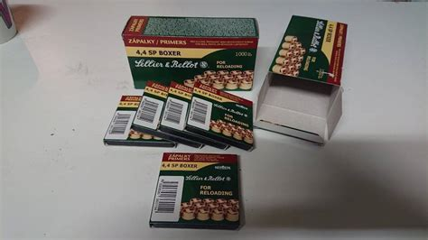 Reloading Kit For Sale Cape Town