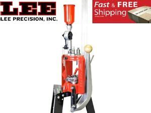 Reloading Kit Will 223 Work With 5 56