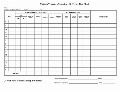 Reloading Log Sheet Pdf