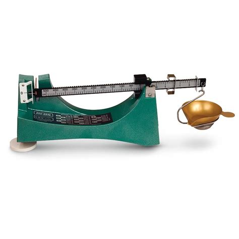 Reloading Powder Measures Scales - Cheaper Than Dirt