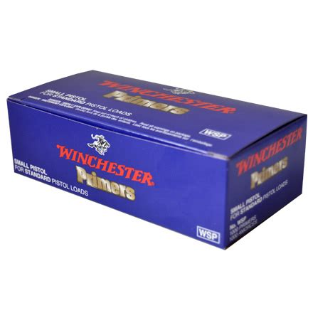 Reloading Primers Primers For Sale Midsouth Shooters