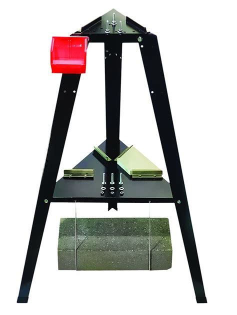 Reloading Stand Lee Precision