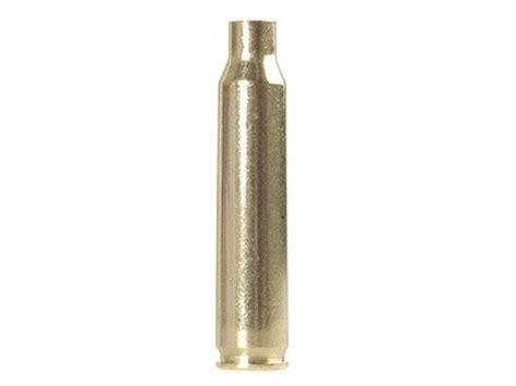 Reloading The 223 Remington Rifle - Reloadammo Com