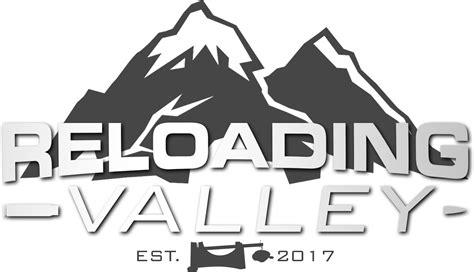 Reloading Valley