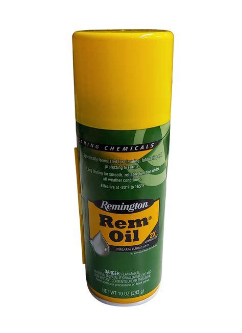 Rem Oil Ebay