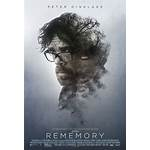 Rememory 2017 stream german online