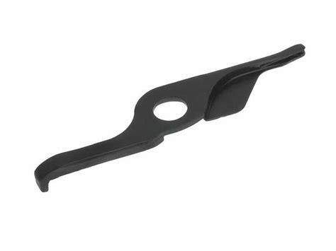Remington 1100 1187 Interceptor Latch Brownells No