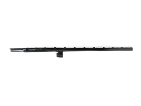 Remington 1100 12Ga 26 Vent Rib Remchoke Barrel For