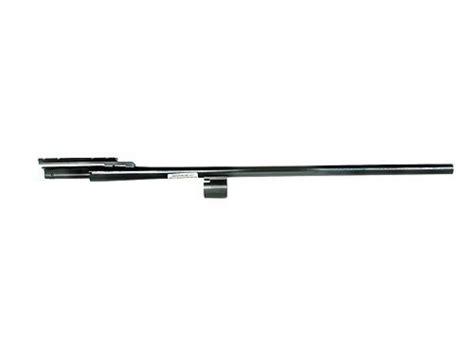 Remington 1100 20 Gauge Rifled Barrel