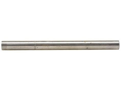 Remington 1100 Magazine Tubes - Cheaper Than Dirt