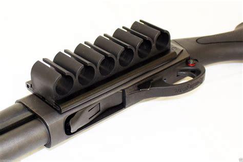 Remington 1100 Shotgun Accessories