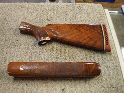 Remington 1100 Shotgun Stocks For Sale