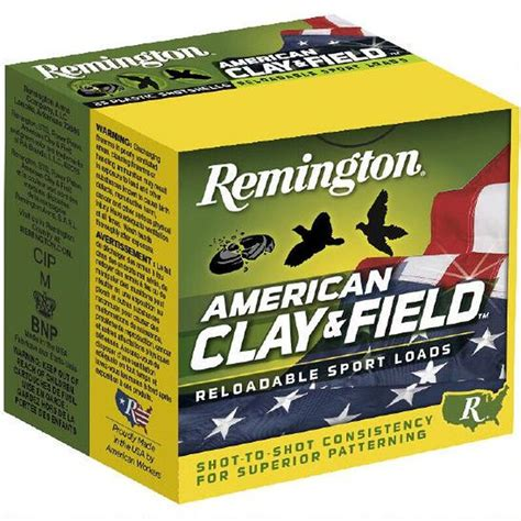 Remington 12 Ga 2 3 4 1 1 8 Oz 8 Lead Shot And 2019 Buyer S Guide The Best Magazine Extensions For