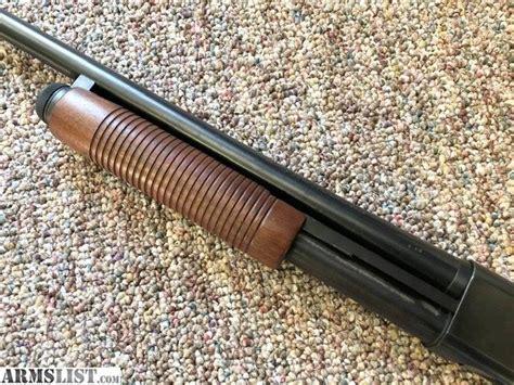 Remington 16 Gauge Express Shotgun Barrel 28 Inch Barrel
