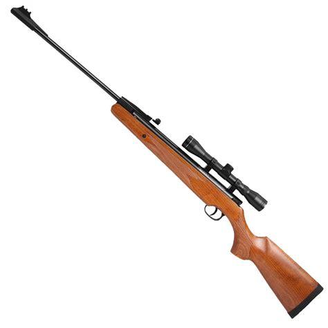 Remington 22 Air Rifle Uk