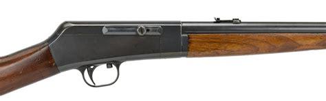 Remington 22 Automatic Rifle