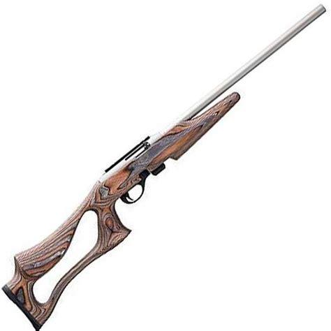 Remington 22 Long Rifle Stocks