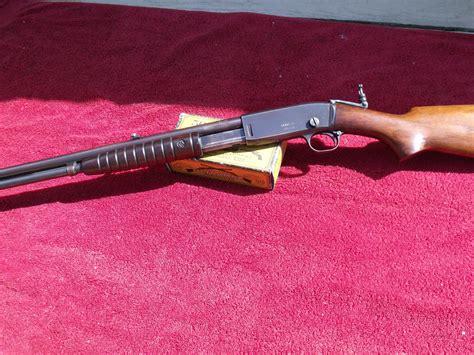 Remington 25-06 Rifle Ballistics