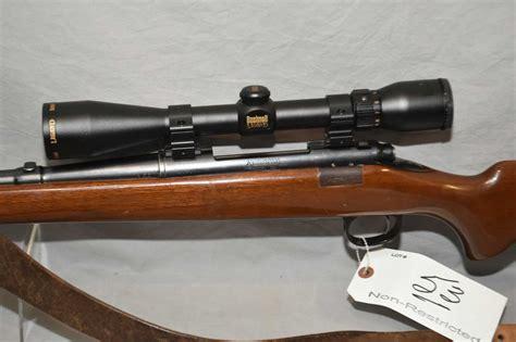 Remington 270 Barrel For Model 721 Rifle