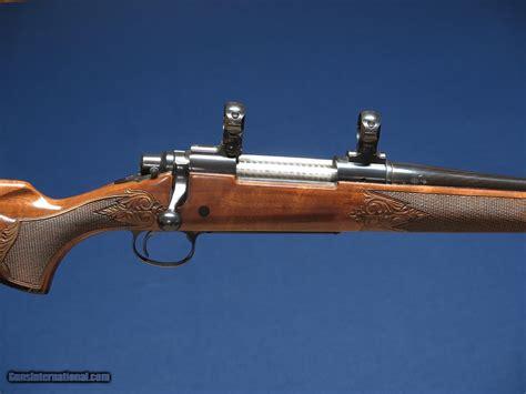 Remington 280 Mountain Rifle Price