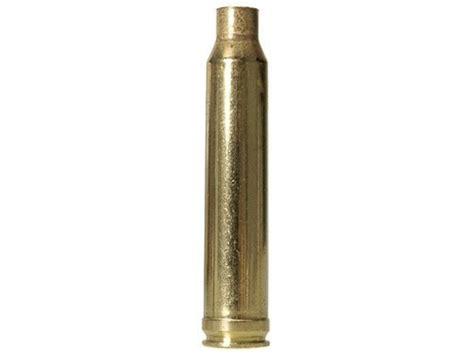 Remington 300 Win Mag Brass Quality