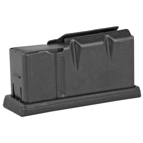 Remington 308 Magazine Ebay