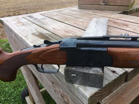 Remington 3200 Value Needed Trap Shooters Forum
