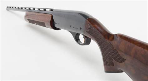 Remington 410 Gauge Automatic Shotgun