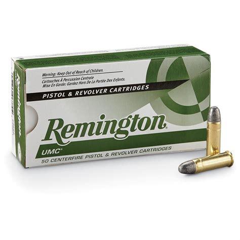 Remington 500 Ammo Capcity