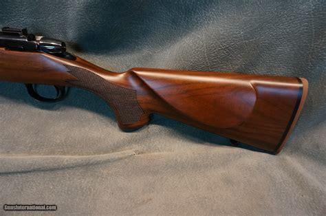 Remington 547 Rifle For Sale