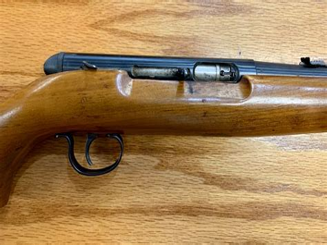 Remington 550-1 Deflector Screw 4151-4152 Gun Parts EBay